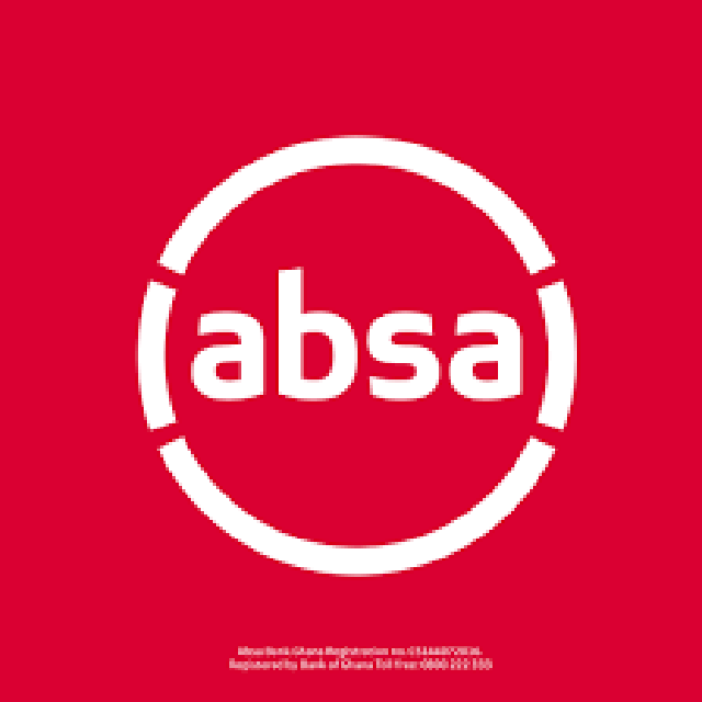 Absa Bank Kenya Plc Recruitment