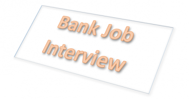 bank-job-interview