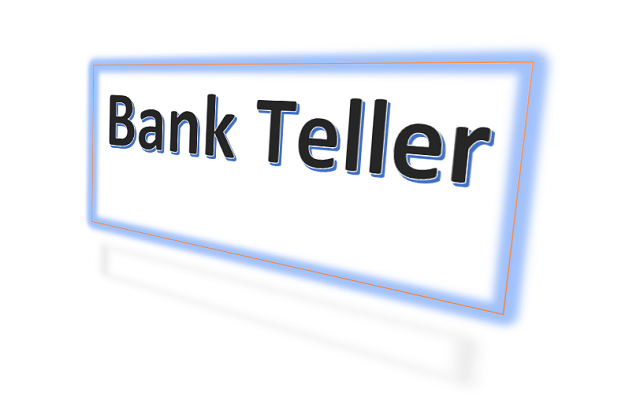 know-what-functions-of-bank-teller