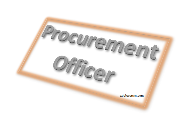 procurement-officer-job-at-who-nigeria