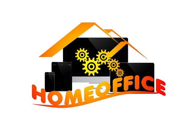tips-for-a-home-office-or-a-smart-job