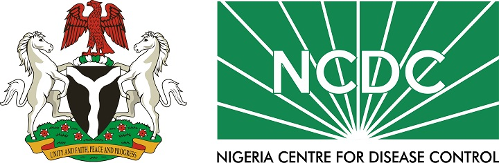 ncdc-nigeria-recruitment