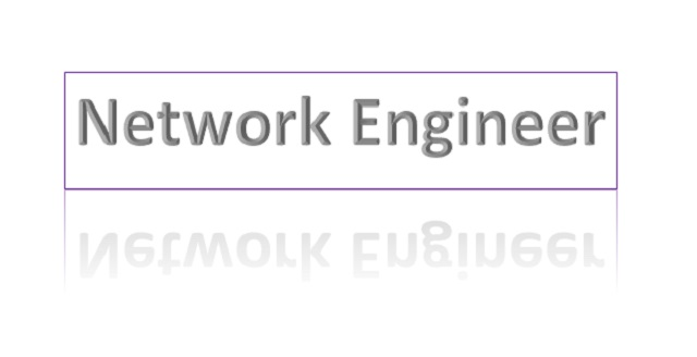 network-engineer