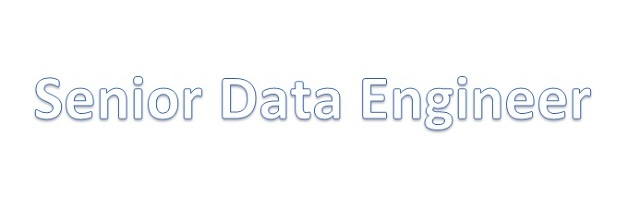 senior-data-engineer