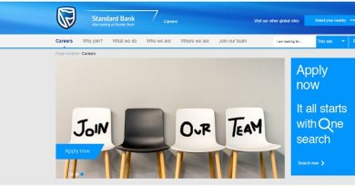stanbic-ibtc-bank-recruitment