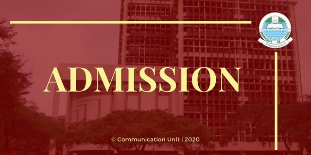 university-of-lagos-admissions-to-postgraduate-programmes-2020-2021-session