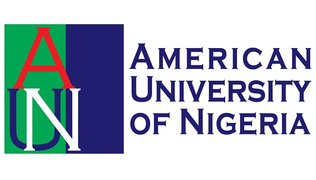 American-University-of-Nigeria-Recruitment