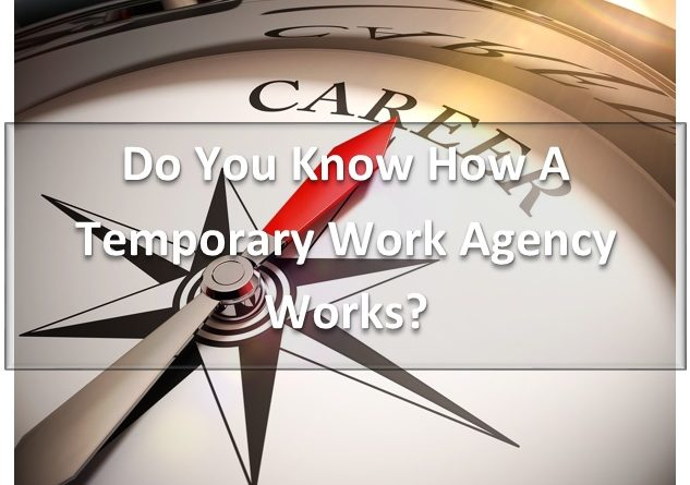 Do-you-know-how-a-temporary-work-agency-works
