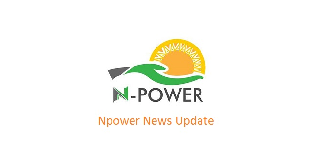 Latest-Update-on-Npower-Batch-A-B-Beneficiary