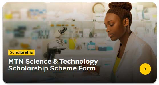 MTN-Science-and-Technology-Scholarship-Scheme