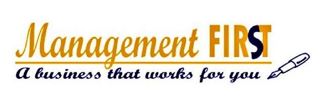 Management-First-Nigeria