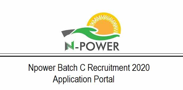 Npower-Batch-C-Recruitment