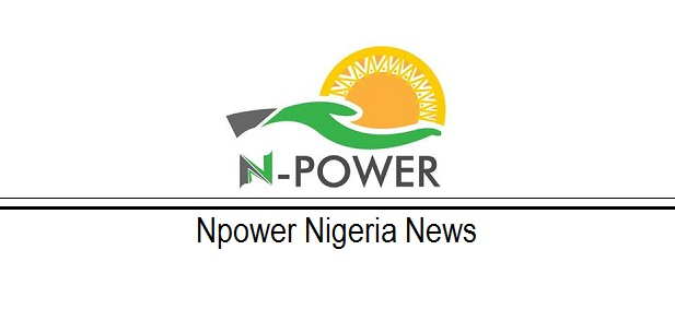 npower-news