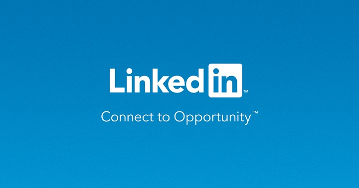 The-Definitive-Guide-to-LinkedIn-Recruiter