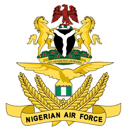 nigerian-airforce-recruitment