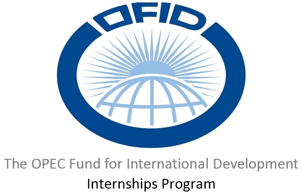 opec-fund-internships-program