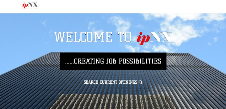 ipnx-nigeria-job-recruitment