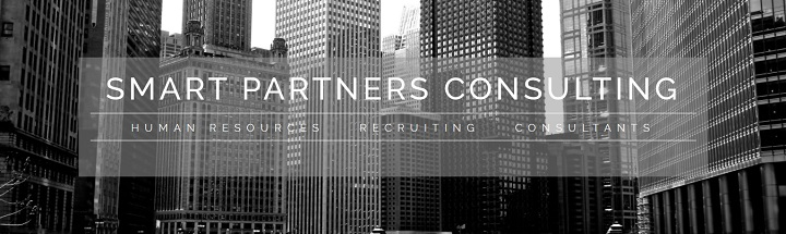 Smart-Partners-Consulting-Jobs