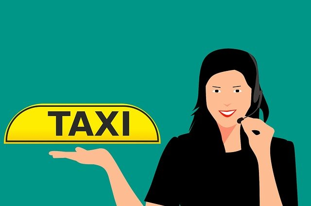Uber-Drivers-How-to-get-a-car-loan-in-Nigeria1