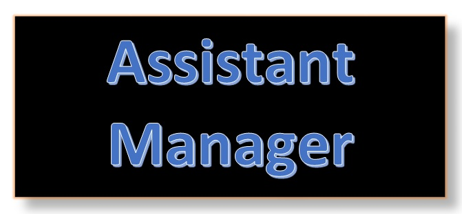 Assistant-Manager-Duties-and-Salary