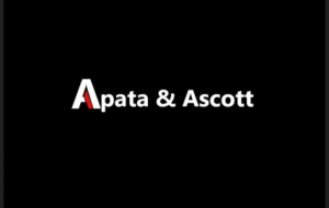 lawyer-NYSC-apata-ascot-limited