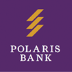 polaris-bank-recruitment