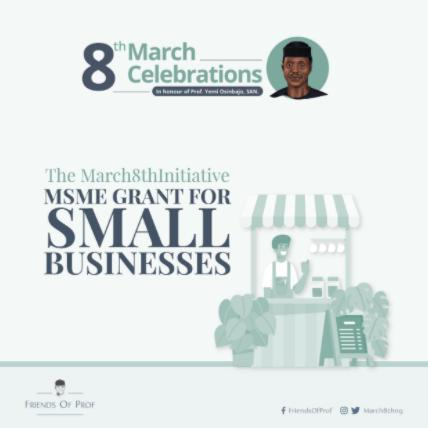 march8th-initiative-msme-grant-programme